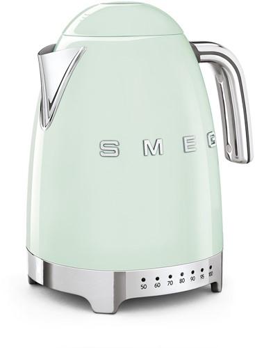 SMEG KLF04PGEU Waterkoker
