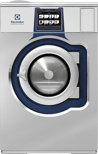 Electrolux WH6-7CV (ClarusVibe) Professionele Wasmachine