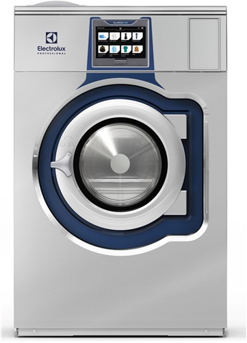 Electrolux WH6-8 Clarus Vibe